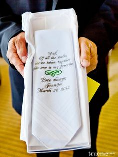 Wedding-Gift-for-Dad-at-San-Diego-Wedding-with-I-Do-Weddings change-of-a-dress