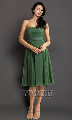 vestidos de damas de honor,vestido de dama,vestidos sencillos,vestidos baratos