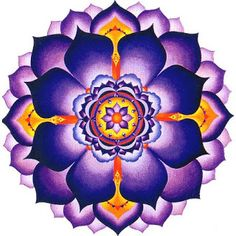 Lotus mandala tattoo Mandala Art, Lotus Mandala Tattoo, Mandala Design, Photo Caption, Sacred Art, Sacred Symbols, Illustrations, Unique Photo, Fractal Art