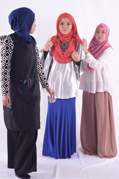 muslimah model, studio fotografi cheras ,alangraphystudio , malaysia , kuala lumpur photoshoot , muslimah event , hijab outing