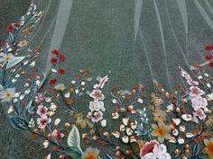 Wedding Veil, Art, Art Background, Kunst, Performing Arts, Art Education Resources, Artworks