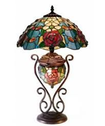 tiffany lamps - Google Search