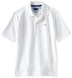 ff33792666cc Las 36 mejores imágenes de Camisa tipo polo en 2019   Camisa tipo ...