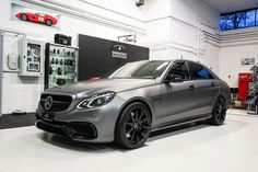 Benz E, Mercedes Benz, Bmw, Vehicles, Rolling Stock, Vehicle