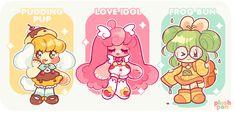 CLOSED | Warm n Cozy Mascots! by plushpon on DeviantArt Kawaii Chibi, Kawaii Art, Cute Animal Drawings Kawaii, Cute Drawings, Animal Doodles, Animal Crossing Game, Undertale Cute, Anime Animals, Cute Creatures