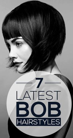Hairstyles Right Now : Here are the best short haircuts you could try right now which are a ...