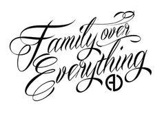 Tattoos for men Graffiti Art, Graffiti Tattoo, Graffiti Lettering, Line Tattoos, Word Tattoos, Body Art Tattoos, Tattoos For Guys, Calligraphy Tattoo, Tattoo Script
