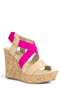 befc9828251dfb 113 Best I Love Shoes!!! images in 2019