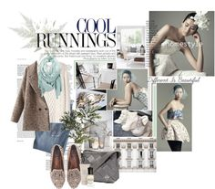 """""""Just another day at home"""" by skybluchik89 ❤ liked on Polyvore"""