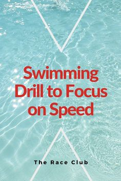 Swimming Workouts For Beginners, Swimming Lessons For Kids, Swim Lessons, Swim Workouts, Swimming Drills, Swimming Memes, Swimming Gear, Competitive Swimming, Different Swimming Strokes