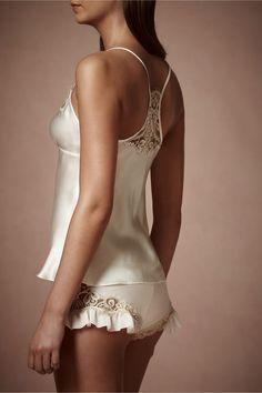 #Unique #Bridal #Lingerie