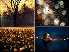 3 dicas para tirar fotos com efeitos