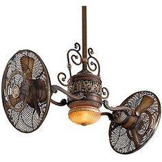 1000 Images About Antique Lamps On Pinterest Oil Lamps