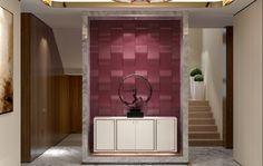 mopa3 - 3 Oversized Mirror, Modern, Furniture, Home Decor, Trendy Tree, Decoration Home, Room Decor, Home Furnishings, Home Interior Design
