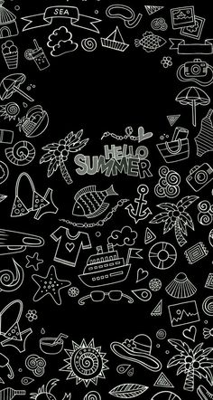 List of Good Black Wallpaper for iPhone 11 Pro 2019 Android Wallpaper Black, Tumblr Wallpaper, Phone Screen Wallpaper, Iphone Wallpaper, Black Backgrounds, Wallpaper Backgrounds, Overlays, Art Drawings For Kids, Ios Wallpapers