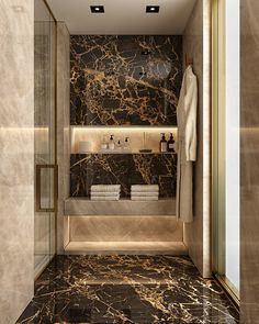 Luxury Master Bathroom Ideas is categorically important for your home. Whether you choose the Dream Master Bathroom Luxury or Luxury Bathroom Master Baths Wet Rooms, you will create the best Luxury Bathroom Master Baths Towel Storage for your own life.