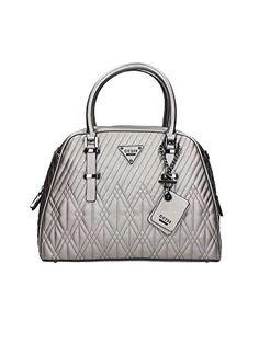 Guess Hwvm65 34060 Boston Bag Mujer