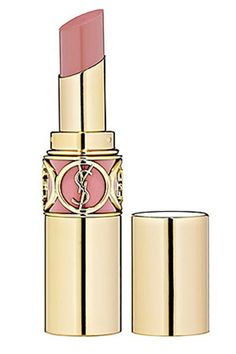 Makeup Must-Haves For The Super-Pale #refinery29  http://www.refinery29.uk/pale-skin#slide-13  Nude lipsticks can be tricky for every skin tone, but those with very pale skin have to be especially careful when looking for the right shade. Too pale and you'll look completely washed out; too dark and, well, then it no longer has the desired effect of a nude lipstick. The right nude lippie for you might include notes of peach or pink — you don't want it to be completely colourless, but do try…
