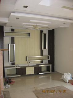 Furniture Designs Interior Design Al Habib Panel Doors LCD