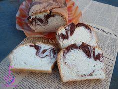 Chec din albusuri cu cacao si nuca de cocos – Stefy harnicutza Bread, Desserts, Recipes, Food, Tailgate Desserts, Deserts, Brot, Recipies, Essen