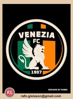 Sports Logos, Sports Teams, Ferrari Logo, Juventus Logo, Graphic Design Illustration, Football Team, Sticker Design, Logo Design, Soccer