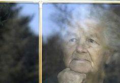 21-Jun-2014 8:54 - VEEL OUDEREN KOMEN NOOIT MEER BUITEN. Veel ouderen die in verzorgings- en verpleeghuizen wonen, komen nauwelijks meer naar buiten. Zorgmedewerkers spreken zelfs van bewoners die al 5...