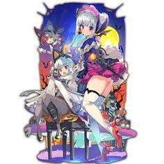 Character Inspiration, Character Art, Anime Krieger, Cool Anime Pictures, Anime Warrior, Manga Illustration, Anime Art Girl, Kawaii Anime, Art Reference