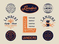 Self Branding, Logo Branding, Corporate Branding, Personal Branding, Personal Logo, Brand Identity Design, Branding Design, Badge Design, Design Design