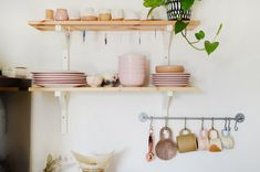 5 Common Kitchen Space-Wasting Mistakes and How To Quickly Fix Them