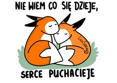 Wombat, Poetry Quotes, Pikachu, Disney Characters, Fictional Characters, Fox, Kawaii, Humor, Cheer