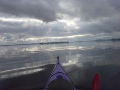 Lake Päijänne... Dynact Oy - Etusivu