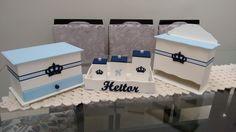 Kit Heitor