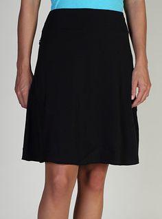 Women's Go-To® Skirt