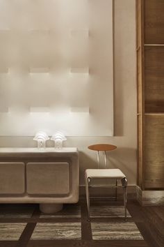 kelly wearstler hospitality design santa monica richtiges hoteldetail - The world's most private search engine Famous Interior Designers, Best Interior Design, Santa Monica, Bespoke Furniture, Furniture Design, Kelly Wearstler, Hotels, Hospitality Design, Interior Architecture
