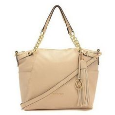 discount Michael Kors Chelsea Tassel Large Ivory Totes Outlet deal online, save up to 90% off dokuz limited offer, no taxes and free shipping.#handbags #design #totebag #fashionbag #shoppingbag #womenbag #womensfashion #luxurydesign #luxurybag #michaelkors #handbagsale #michaelkorshandbags #totebag #shoppingbag