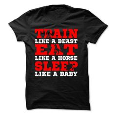 Gym T-Shirts, Hoodies. BUY IT NOW ==► https://www.sunfrog.com/No-Category/Gym-T-shirt-and-hoodie-54717616-Guys.html?id=41382