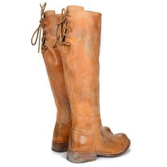 Bedstu Manchester Boot-tall boot in the best buttery leather