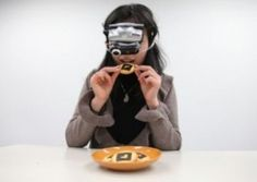 food/ fake http://www.technews24h.com/2012/09/japanese-glasses-trick-dieters-into.html