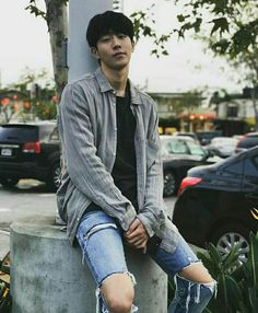 Nam Joo Hyuk Nam Joo Hyuk Lee Sung Kyung, Nam Joo Hyuk Cute, Jong Hyuk, Nam Joo Hyuk Instagram, Korean Celebrities, Korean Actors, Bride Of The Water God, Ahn Hyo Seop, Kim Book
