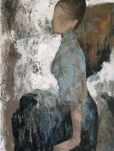 Art for Sale Online - Art Gallery - Buy Art Work L'art Du Portrait, Portraits, Original Art For Sale, Paintings I Love, Original Paintings, Online Painting, Painting Videos, Figure Painting, Oeuvre D'art