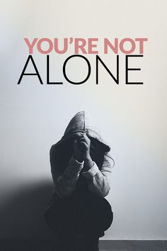 You are not alone. Let one of our caring professionals prove it to you. Online counseling is a convenient and affordable way to start living better. After completing a short questionnaire, you will be personally matched to a licensed counselor. Get the support and guidance needed to start making a change in your life. Start your free trial today!
