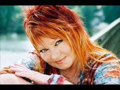 Věra Špinarová - Píseň svou mi tenkrát hrál [w] Gott Karel, Youtube, Celebrities, Country, Music, Rural Area, Celebs, Country Music, Rustic