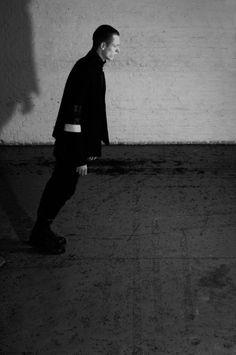 Cedric Jacquemyn F/W16 - Editorial Fashion  Year StyleZeitgeist Season MENSWEAR Mens Fashion Jacquemyn Fashion Fall Winter Cedric Jacquemyn 2016   Cedric Jacquemyn F/W16 - Editorial Fashion  Year StyleZeitgeist Season MENSWEAR Mens Fashion Jacquemyn Fashion Fall Winter Cedric Jacquemyn 2016   Cedric Jacquemyn F/W16 - Editorial Fashion  Year StyleZeitgeist Season MENSWEAR Mens Fashion Jacquemyn Fashion Fall Winter Cedric Jacquemyn 2016   Cedric Jacquemyn F/W16 - Editorial Fashion  Year…
