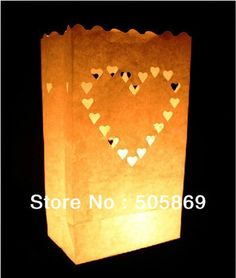 heart party decorations   ... Party Decoration 0129-in Event & Party Supplies from Home & Garden on