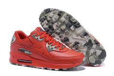 more photos 52f29 24895 Nike Air Max 90 Womens Mens Shoes Hyperfuse All White - Best Seller Air Max  90