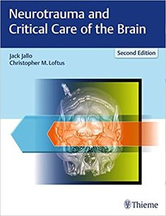 282 Best Books About Brain Injury Images In 2019 Traumatic Brain