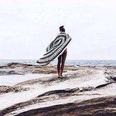 // SALT // Muse by Maike // Instagram: @musebymaike #MUSEBYMAIKE