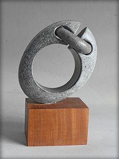 Piedra engarzados | Categorías de productos | Victor Reyes