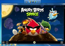 BlueStacks brings a boatload of Android apps to the Surface Pro via @CNET