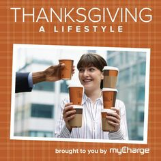 11-28-15 mycharge http://gvwy.io/glag5tl